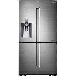 Brand: SAMSUNG, Model: RF24J9960S4, Color: Stainless Steel