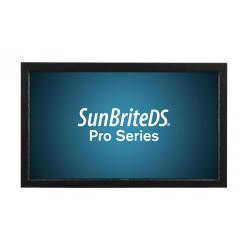 Brand: SunbriteTv, Model: DS4717TSLBL