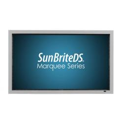 Brand: SunbriteTv, Model: DS4720LBL
