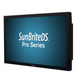 Brand: SunbriteTv, Model: SB4217HD, Color: Black