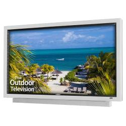 Brand: SunbriteTv, Model: SB5517HDSL, Color: White