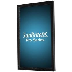 Brand: SunbriteTv, Model: DS5517P, Color: Black