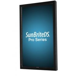 Brand: SunbriteTv, Model: DS5517P