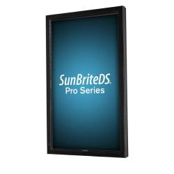 Brand: SunbriteTv, Model: DS5517TSPSL