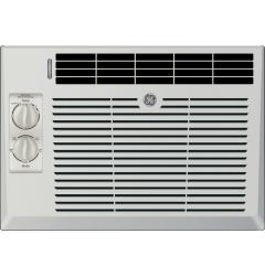 Brand: GE, Model: AEV05LT, Style: 5,200 BTU Window Air Conditioner