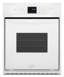 Brand: Whirlpool, Model: WOS11EM4E, Color: White