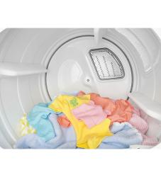 Brand: Whirlpool, Model: WED8500D