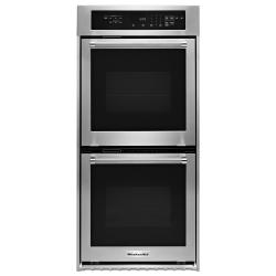 Brand: KitchenAid, Model: KODC304EBL, Color: Stainless Steel