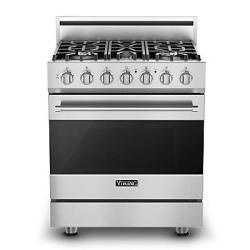 Brand: Viking, Model: RVDR33015BWH, Color: Stainless Steel, Natural Gas