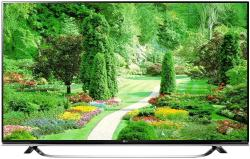Brand: LG Electronics, Model: 65UF8500, Color: 65-Inch