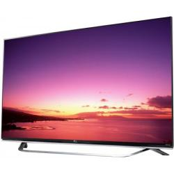 Brand: LG Electronics, Model: 65UF8500, Color: 60-Inch