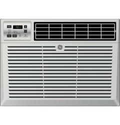 Brand: GE, Model: AEM10AS, Style: 10,050 BTU Window Air Conditioner