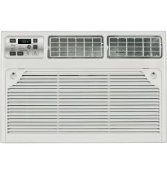 Brand: GE, Model: AEN12AS, Style: 11,600 BTU Room Air Conditioner