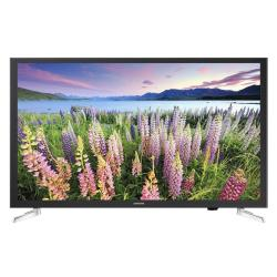 Brand: Samsung Electronics, Model: UN32J5205AFXZA, Style: 32 Inch