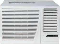 Brand: Amana, Model: AH183G35AX, Style: 17,300 BTU Room Air Conditioner