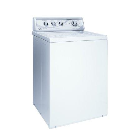 AWN542 | Speed Queen awn542 | Top Load Washers White