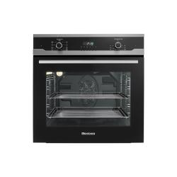 Brand: Blomberg, Model: BWOS24202, Color: Black