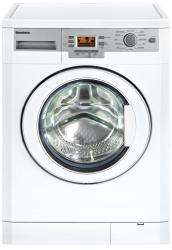 Brand: Blomberg, Model: WM77120, Color: White