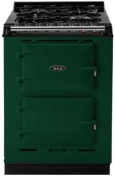 Brand: AGA, Model: ACMPNGCRM, Color: British Racing Green