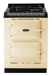 Brand: AGA, Model: ACMPNGPWT, Color: Cream