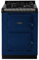 Brand: AGA, Model: ACMPNGPWT, Color: Dark Blue