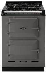 Brand: AGA, Model: ACMPNGPWT, Color: Pewter