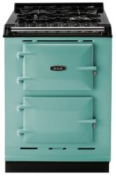 Brand: AGA, Model: ACMPNGPWT, Color: Pistachio
