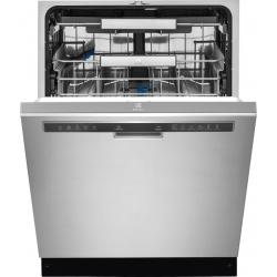 Brand: Electrolux, Model: EI24CD35RS