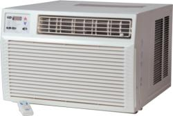 Brand: Amana, Model: AE093G35AX, Style: 9,000 BTU Room Air Conditioner