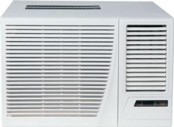 Brand: Amana, Model: AE183G35AX, Style: 17,600 BTU Room Air Conditioner
