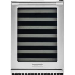 Brand: Electrolux Icon, Model: E24WC50QS, Style: Right Hinge Door Swing