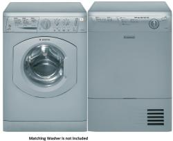 Brand: Ariston, Model: ASL75CXSNA