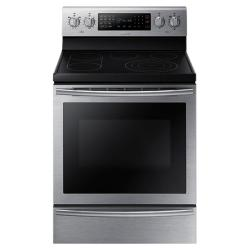 Brand: SAMSUNG, Model: NE59J7650WS, Color: Stainless Steel