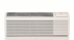 Brand: FRIEDRICH, Model: PDH15R5SG, Style: 14,500 BTU Packaged Terminal Air Conditioner