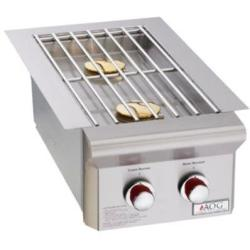 Brand: American Outdoor Grill, Model: 3282XT, Fuel Type: Liquid Propane