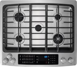 Brand: Electrolux, Model: EW30DS80RS