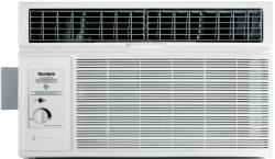 Brand: FRIEDRICH, Model: SH20N50, Style: 19,500 BTU Room Air Conditioner