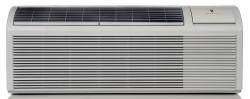 Brand: FRIEDRICH, Model: PDE09R3SG, Style: 9,400 BTU Packaged Terminal Air Conditioner