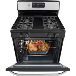 Brand: Frigidaire, Model: FFGF3024RS