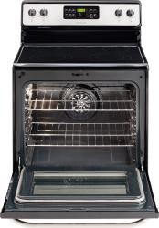 Brand: FRIGIDAIRE, Model: FFEF3024RS