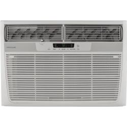Brand: FRIGIDAIRE, Model: FFRH1822R2, Style: 18,500 BTU Room Air Conditioner