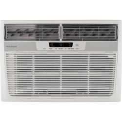 Brand: FRIGIDAIRE, Model: FFRH0822R1, Style: 8,000 BTU Room Air Conditioner