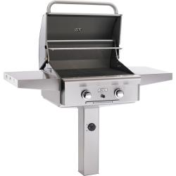 Brand: American Outdoor Grill, Model: 24NG00SP