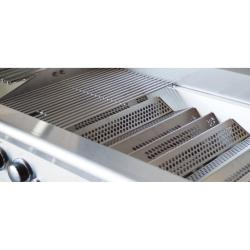 Brand: American Outdoor Grill, Model: 24PC00SP