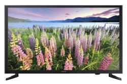 Brand: Samsung Electronics, Model: UN32J5003AFXZA, Style: 32 Inch