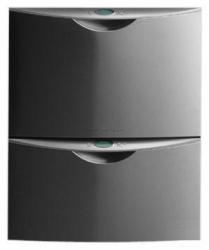 Brand: Fisher Paykel, Model: DD603SS, Color: Stainless Steel
