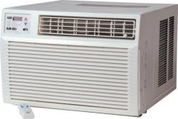 Brand: Amana, Model: AH093G35AX, Style: 9,000 BTU Room Air Conditioner