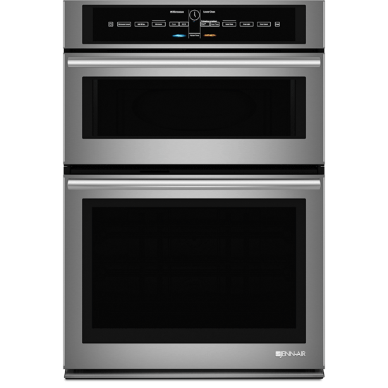 Jenn Air 30 Quot Microwave Wall Oven With V2 Vertical Dual Fan