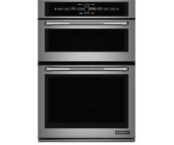 Brand: Jennair, Model: JMW3430DP, Color: Pro-Style Stainless Steel