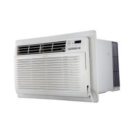 Brand: LG, Model: LT1035CER, Style: 10,000 BTU Thru-the-Wall Air Conditioner